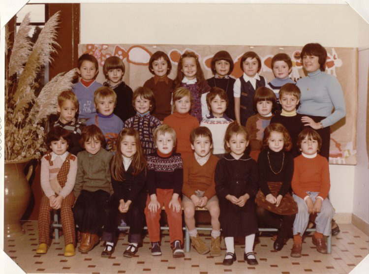 photo-maternelle-1978