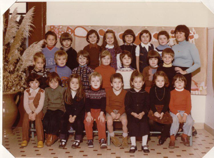 photo-maternelle-1978