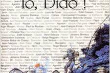 Io, Dido