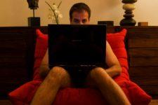 L'ordinateur portable est t'il dangereux pour la fertilité ?