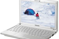Netbook Samsung NC 10