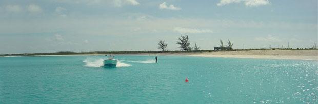ski-nautique1