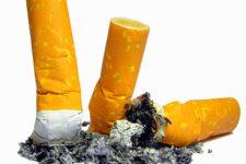 J'arrête de fumer, quoi encore !!!