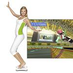 Mon avis sur la Wii Fit Plus