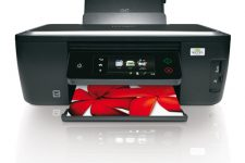 Imprimante Lexmark Interact S605
