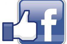 Comment masquer la liste de ses amis sur Facebook