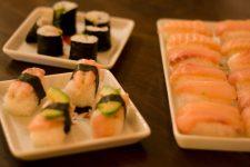Trucs et astuces pour réussir sa recette de sushis