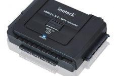 Comment récupérer les données de son disque dur portable