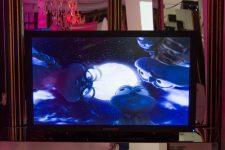 La télé 3D sans lunette, c'est une révolution il faut tout racheter
