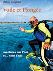 Voile et Plonge de Daniel Guignier
