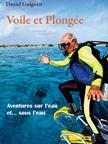 Voile et Plongée de Daniel Guignier
