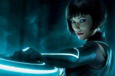 Tron l'héritage, de la 3D enfin au service d'un film