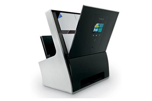 imprimante lexmark genesis s815 mon avis apr s deux mois d 39 utilisation. Black Bedroom Furniture Sets. Home Design Ideas