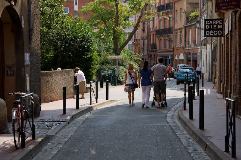 rue-toulouse
