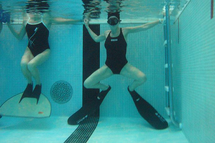 apnee-piscine
