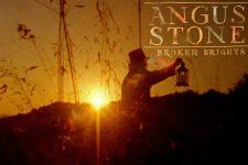 Ballade d'automne avec Angus Stone