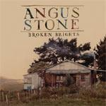 Ballade d&#039;automne avec Angus Stone