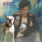 Super Welter de Raphaël