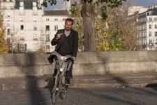 Les incivilités envers les cyclistes