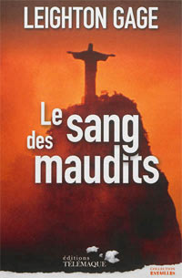 Le sang des maudits