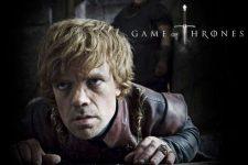 Moi aussi j'ai cédé à Game of Thrones