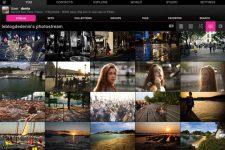 Les meilleures applications Ipad pour la photo