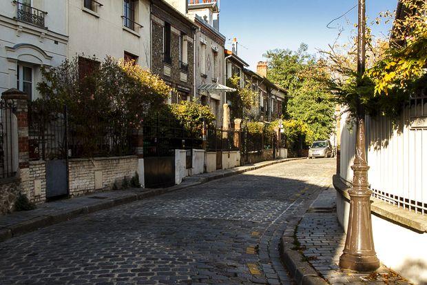 rue-Irenee-Blanc