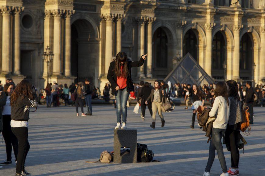 touristes-06