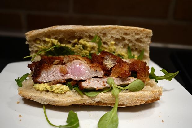 sandwich_aline