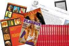 Mon adolescence dans les années 80/90 sans livre numérique
