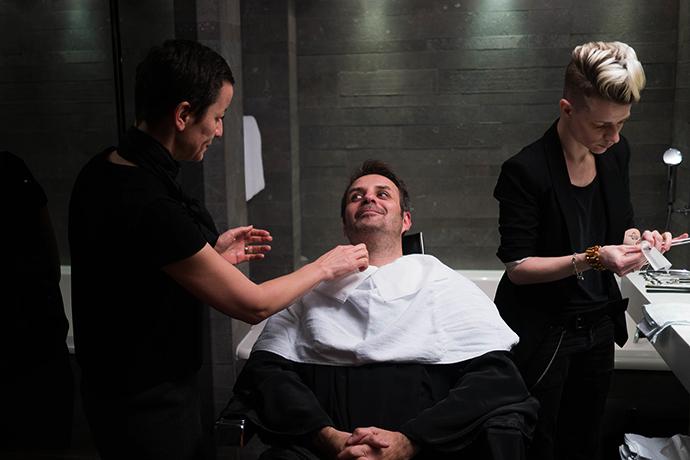 denis-barbiere