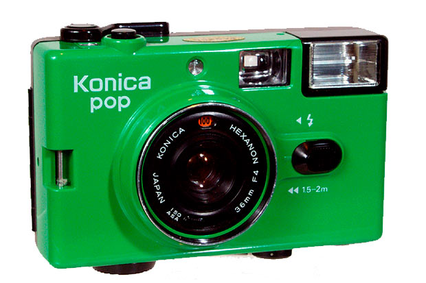 konica-pop-vert