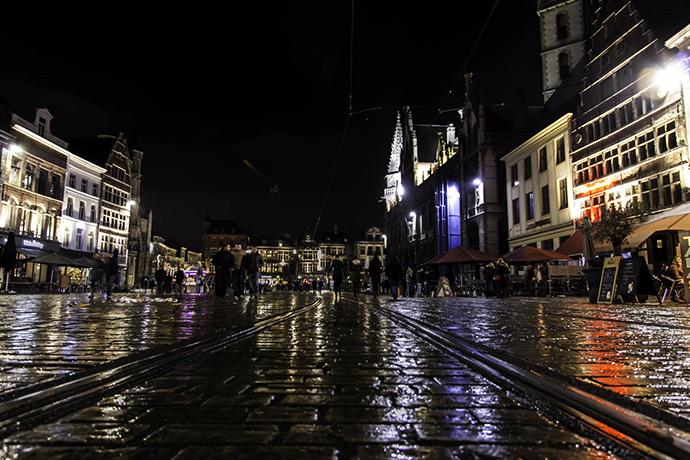 gand-nuit