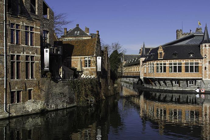 maisons_flamande