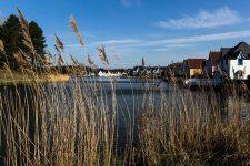 Village Belle Dune de Pierre et Vacances