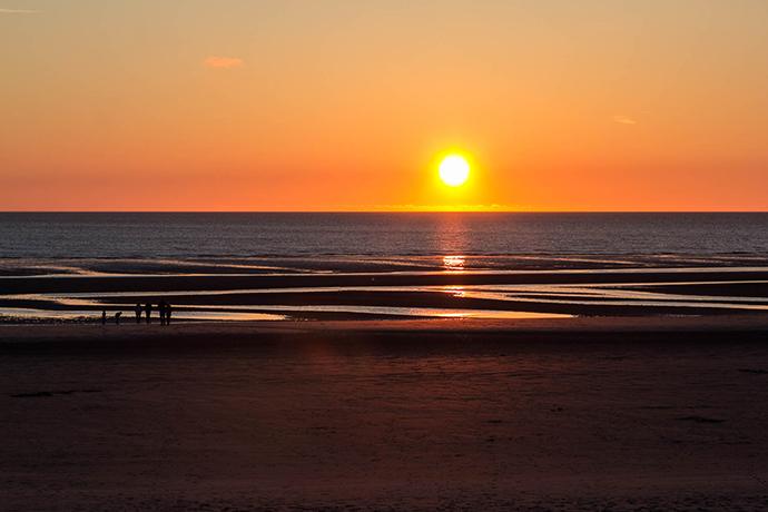 coucher-soleil-fort-mahon