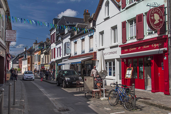 rue-saint-valery