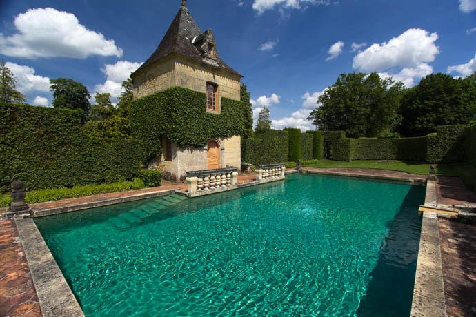 piscine-eyrignac