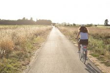 L'île de Ré en vélo