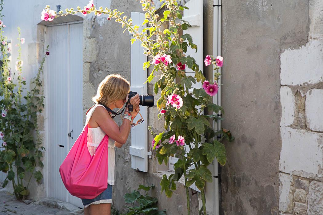 la-photographe
