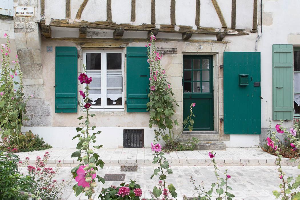 maison-saint-martin