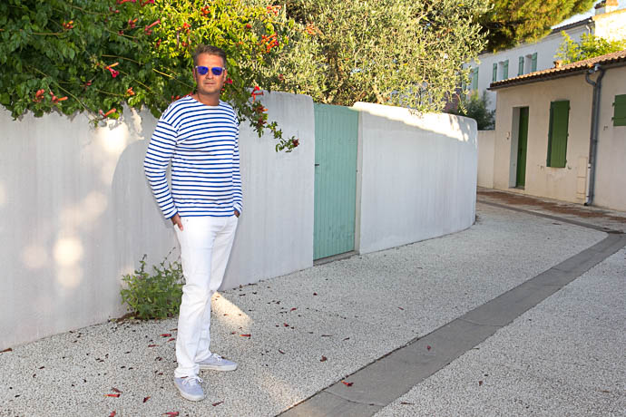 pantalon-blanc