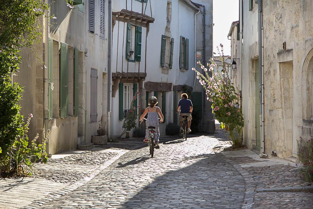 rue-saint-martin