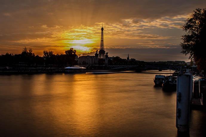 Sun seeker application iphone ultime pour photographe - Quelle heure se couche le soleil ...