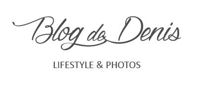Le blog de Denis -