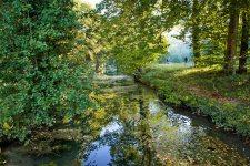 La Meuse en photos et en vidéo